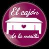 EL CAJÓN DE LA MESILLA